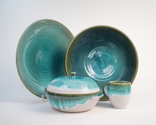 brickhouse-pottery-lic-queens