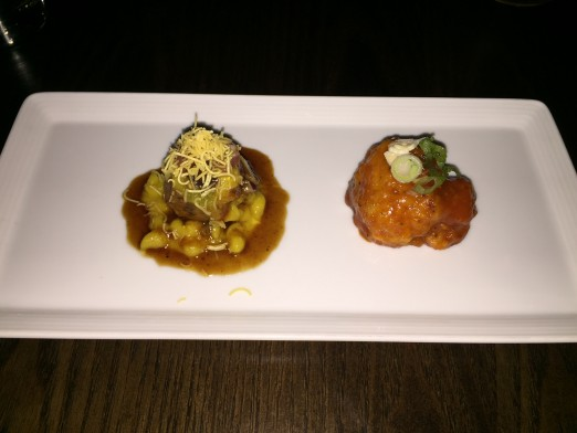 cauliflower-and-potato-kurry-qulture-indian-restaurant-we-heart-astoria-queens-30th-ave