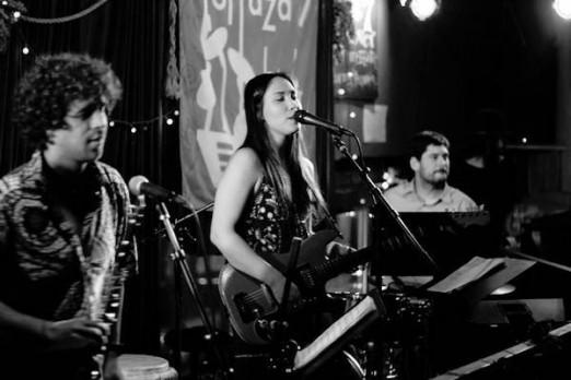 cumbia-river-band
