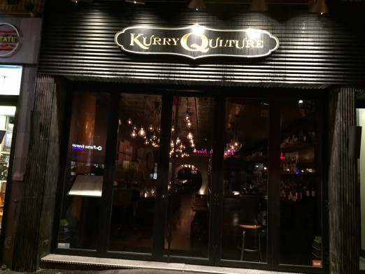 exterior-kurry-qulture-indian-restaurant-we-heart-astoria-queens-30th-ave