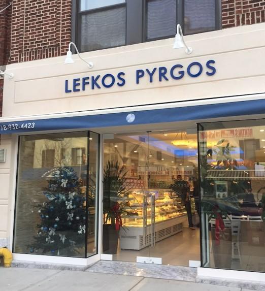 exterior-lefkos-pyrgos-ditmars-astoria-queen