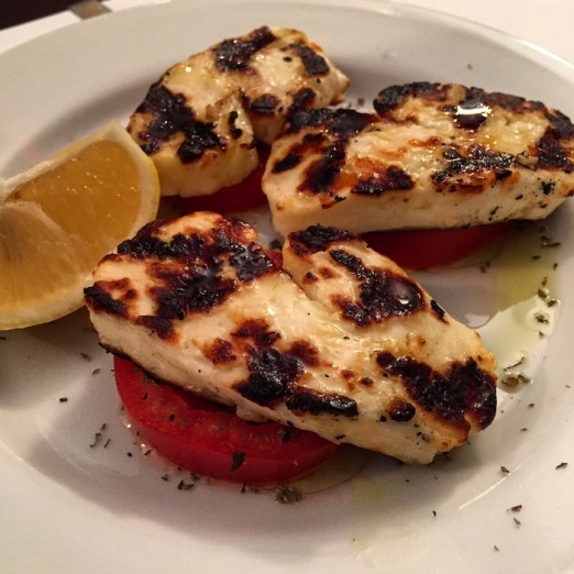 halloumi-aliada-greek-astoria-queens