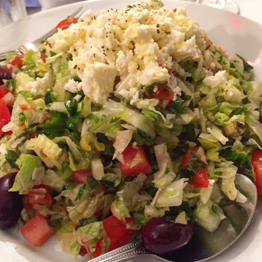horitaki-salad-aliada-greek-astoria-queens