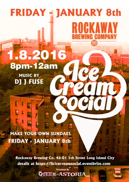 ice-cream-social-rockaway-brewing-lic