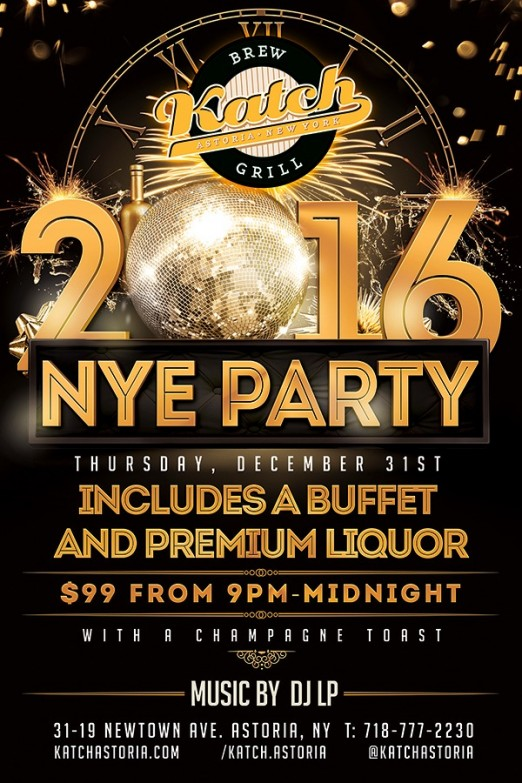 katch-new-years-eve-2015-astoria-queens