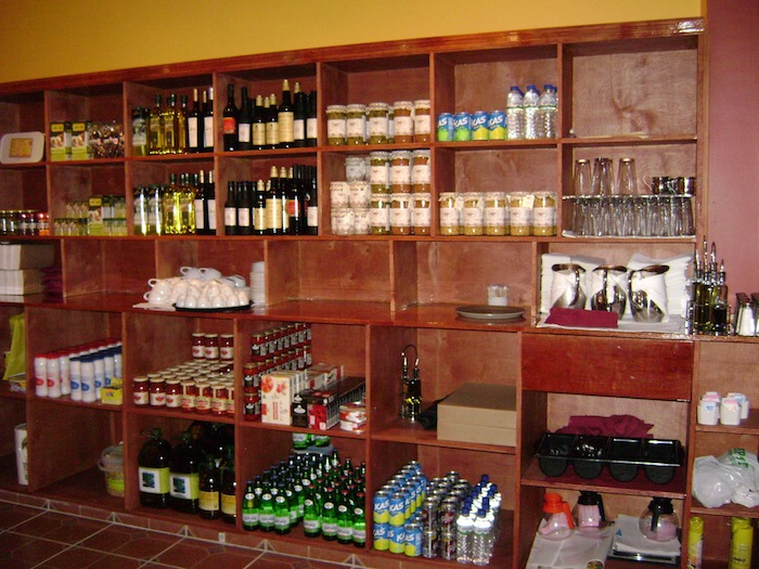 la-rioja-gourmet-shop-astoria-queens