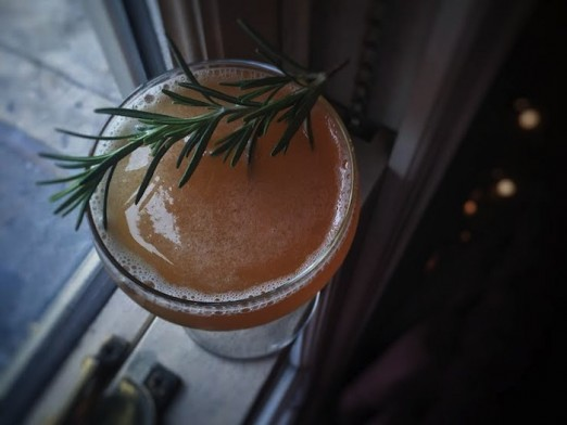 long-winters-nap-cocktail-sweet-afton-astoria-queens