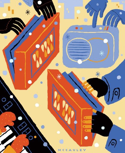 make-music-new-york-winter-we-heart-astoria