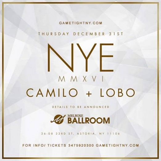 melrose-ballroom-new-years-eve-2015-astoria-queens