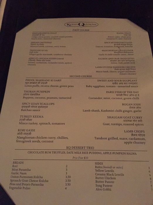 menu-kurry-qulture-indian-restaurant-we-heart-astoria-queens-30th-ave