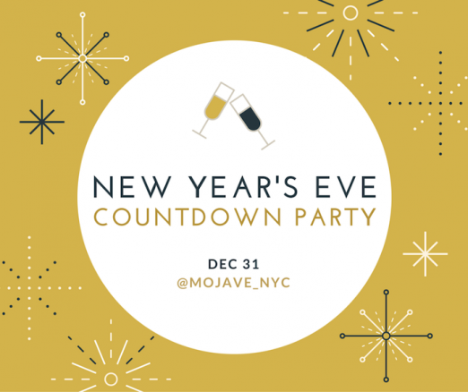 mojave-new-years-eve-2015-astoria-queens