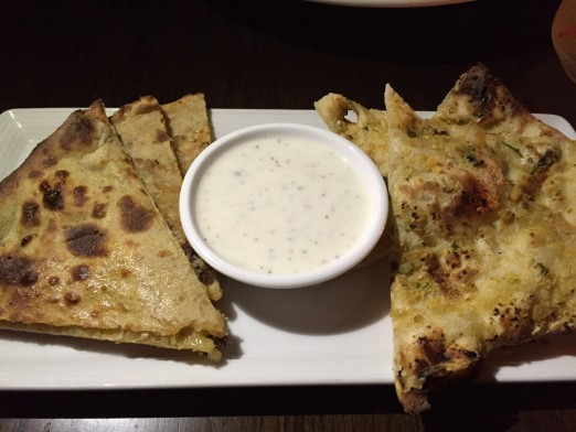 naan-kurry-qulture-indian-restaurant-we-heart-astoria-queens-30th-ave