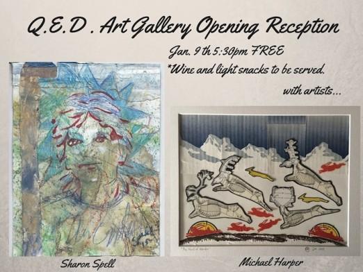 qed-gallery-opening-astoria-queens
