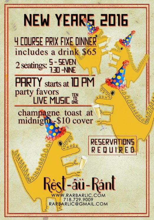 rest-au-rant-new-years-eve-2015-astoria-queens