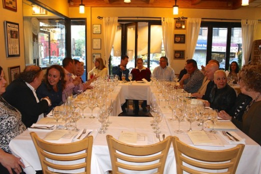 sacs-place-chefs-dinner-astoria-queens
