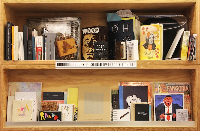 sculpturecenter-bookstore-lic-queens