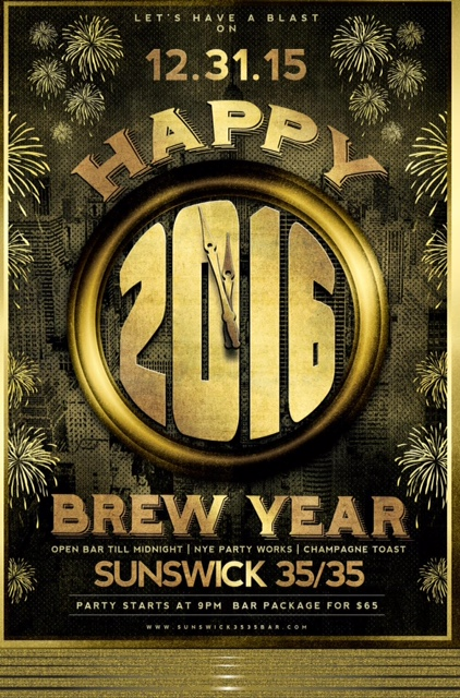 sunswick-new-years-eve-2015-astoria-queens
