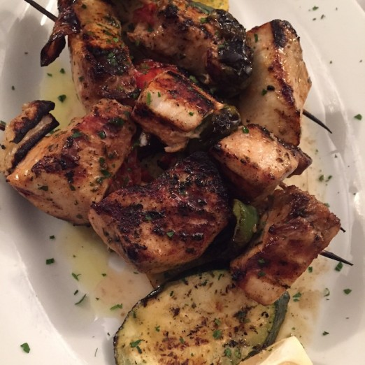 swordfish-aliada-greek-astoria-queens