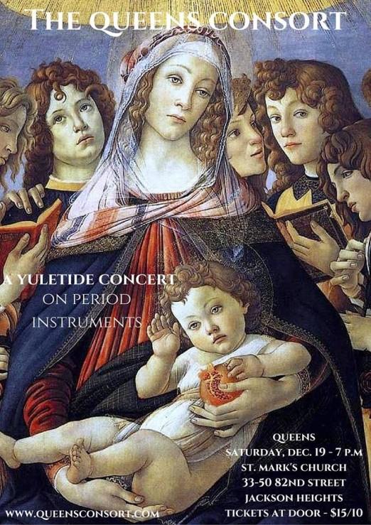 yuletide-concert-the-queens-consort