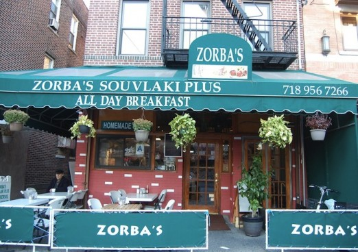 zorbas-astoria-queens