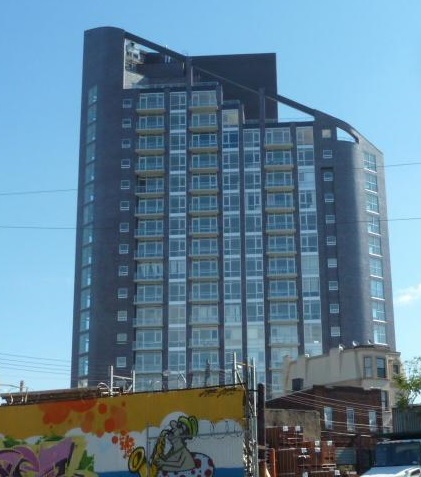 East-River-Tower-astoria-queens