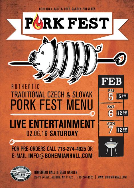 bohemian-pork-fest-2016-astoria-queens