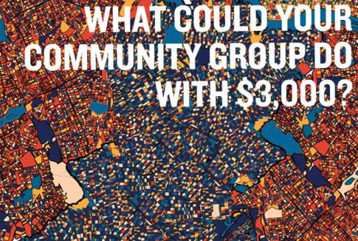 community-group-$3,000-we-heart-astoria-queens