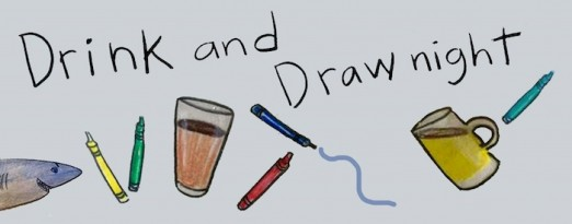 drink-and-draw-astoria-bier-and-cheese-broadway-astoria-queens