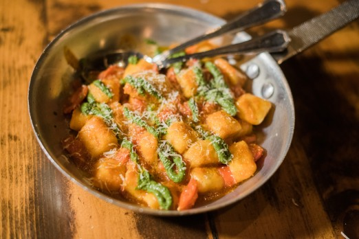 gnocchi-winter-tasting-vite-we-heart-astoria-queens-wha-eats-31st-ave