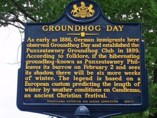 groundhog-day-sig