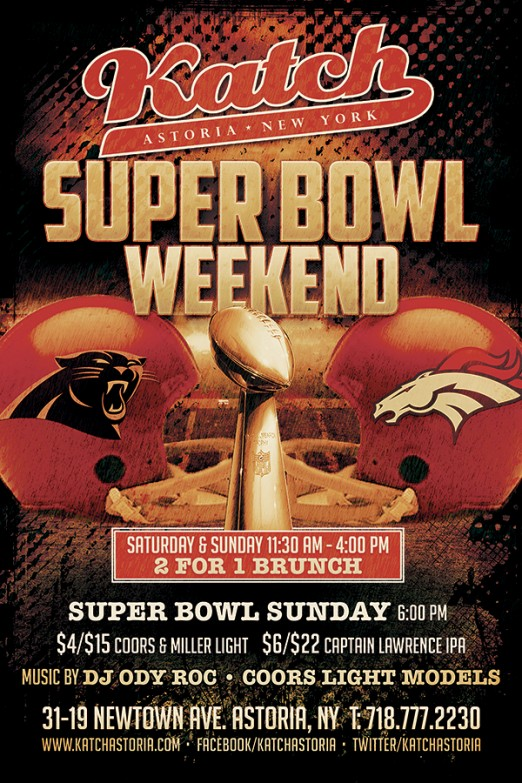 Katch_Superbowl