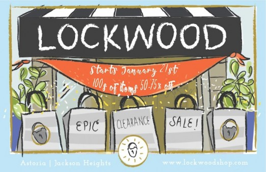 lockwood-epic-clearance-2016