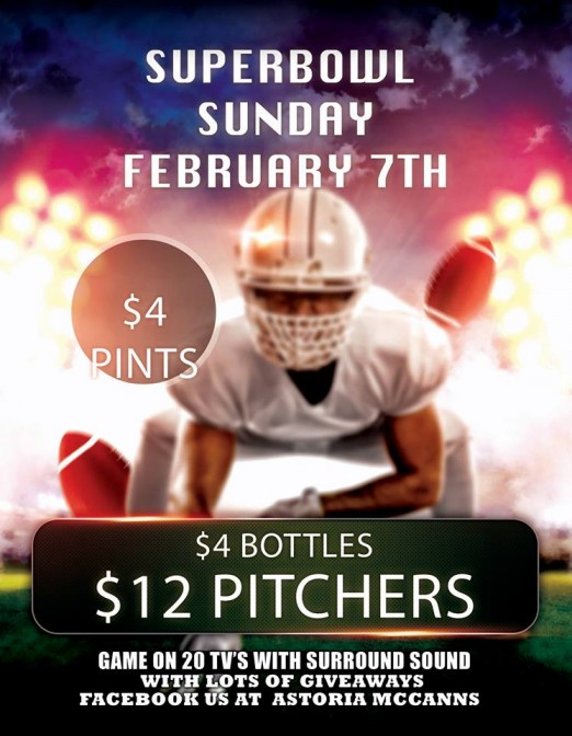 mccanns-superbowl-2016-astoria-queens