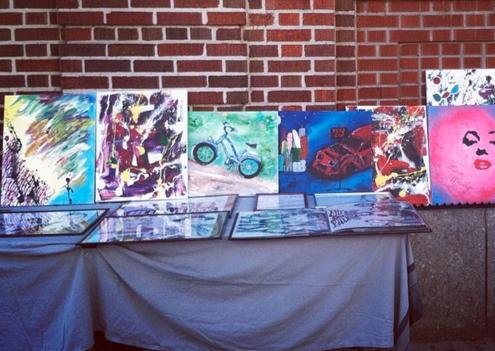 outdoor-art-Seasoned-Art-30th-Ave-we-heart-astoria-queens