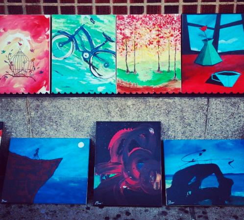 outside-Seasoned-Art-30th-Ave-we-heart-astoria-queens