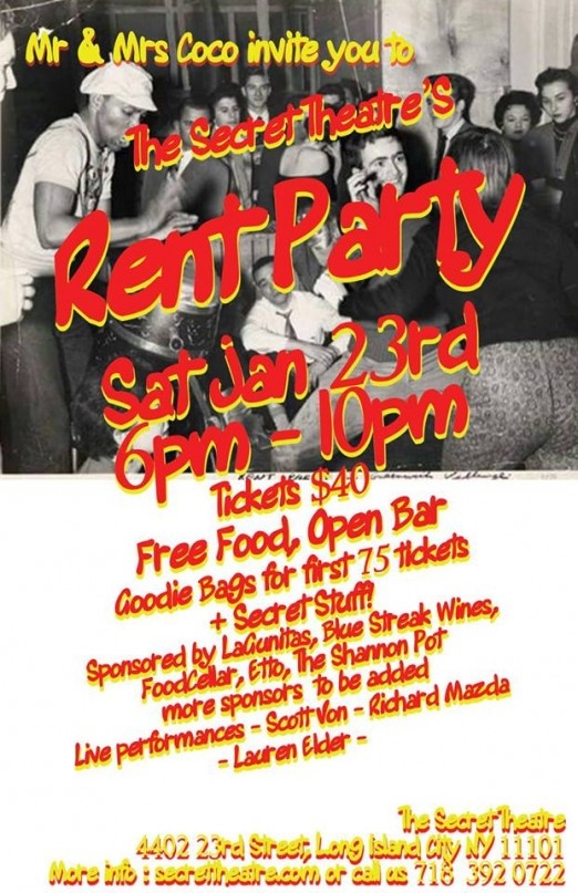rent-party-the-secret-theatre-lic-queens