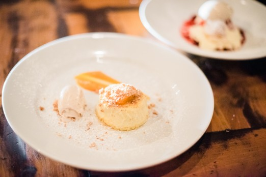ricotta-dessert-winter-tasting-vite-we-heart-astoria-queens-wha-eats-31st-ave