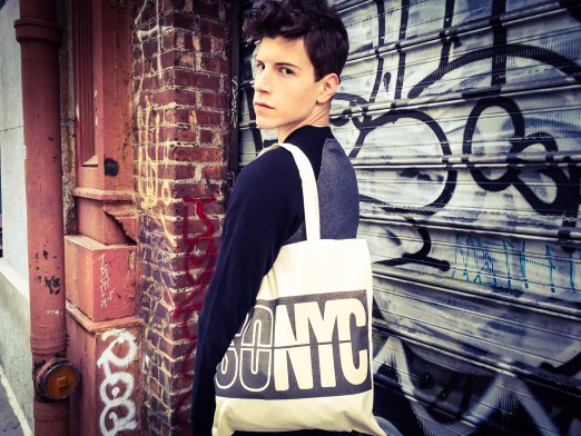 sosophie-nyc-tote-fashion-we-heart-astoria-queens-designer-photographer-melrose-ballroom