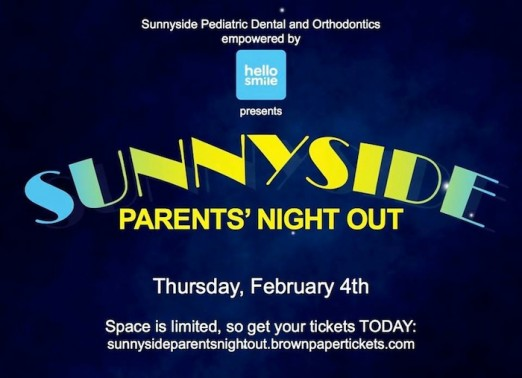 sunnyside-parents-out-night