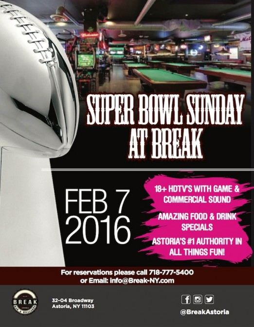 superbowl-2016-break-astoria-queens