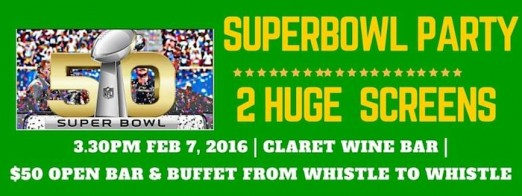 superbowl-2016-claret-wine-bar-sunnyside-queens