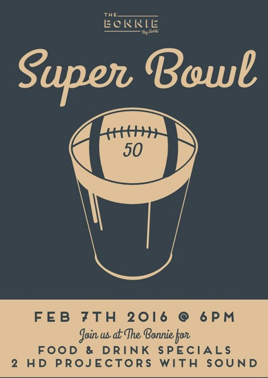 superbowl-2016-the-bonnie-astoria-queens
