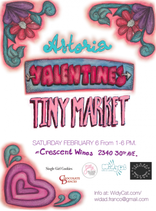 tiny-market-valentines-day-astoria-queens-small