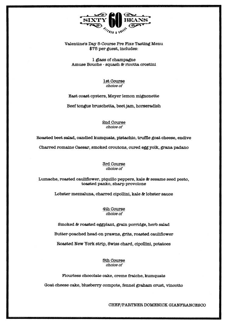 60-beans-valentine's-menu-we-heart-astoria-queens