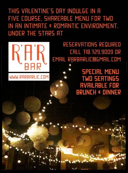RAR Bar_Valentine's Day