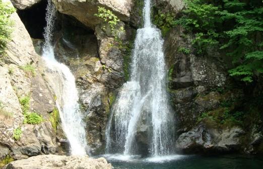 Copake-Falls-GoWildNYC-we-heart-astoria-queens-fitness
