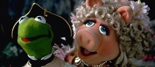 Muppet_Treasure_Island_WEB-detail-main