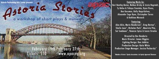 apac-astoria-stories-festival-astoria-queens