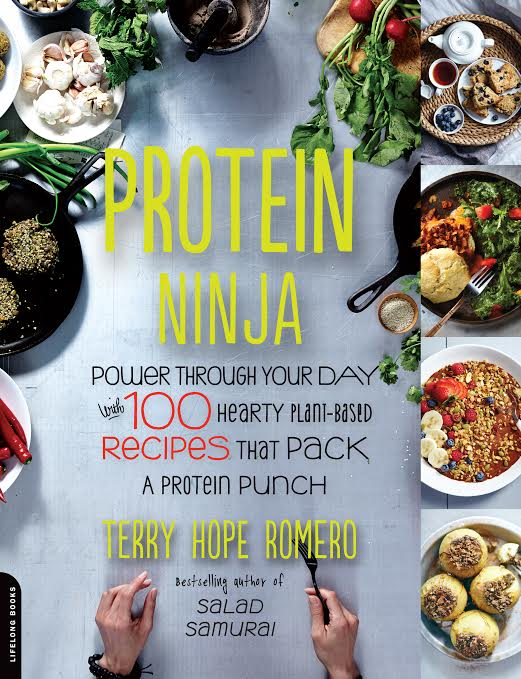 astoria-bookshop-protein-ninja-we-heart-astoria-queens-literary
