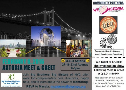 big-brothers-big-sisters-meet-and-greet-qed-astoria-queens